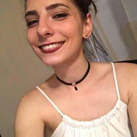 Stefania Balla