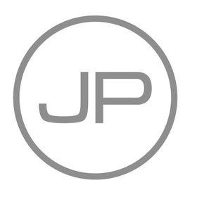 JEWELRY PLATFORM