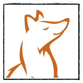 Foxi Tastic