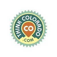 Think Colorado