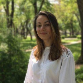 Renata Mindrigan