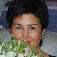 Elena Leschenko