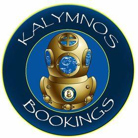 www.kalymnos-bookings.gr info@kalymnos-bookings.gr