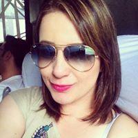 Bruna Santos
