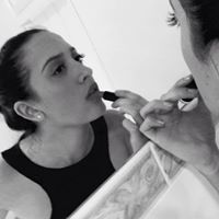 Jasmine Wray