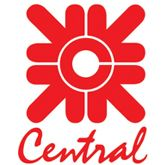 Central Department Store [central.co.th]