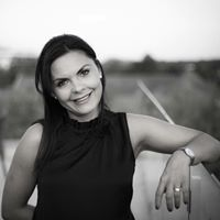 Krisztina Kurusa