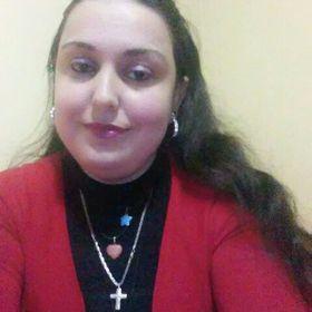 Daniela Mariana
