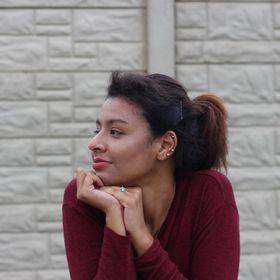 Rebekah Robinson