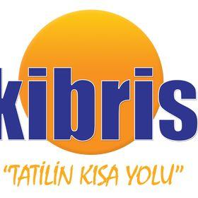 Kibris.com.tr