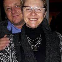 Julia Sørum