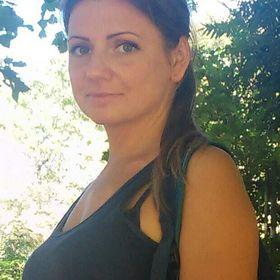 Kristína Binčíková