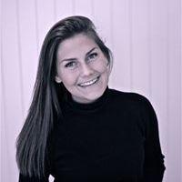 Caroline Overvåg
