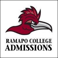 Ramapo college admissions essay