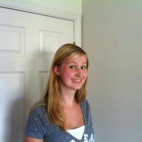 Kristina Ramcke