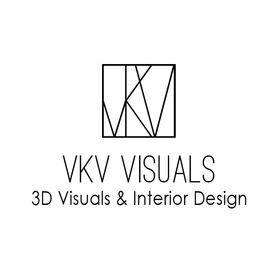 VKV Visuals