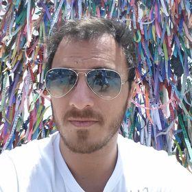 Ivan Barbosa