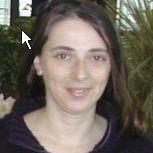Lina Feldman