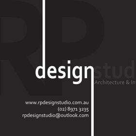 RP Design Studio
