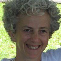 Lucy Hemmendinger