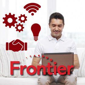 Frontier Deals USA