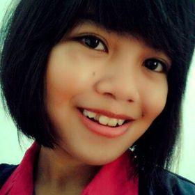 Nurul Arifah