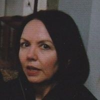 Marja Logren