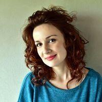 Anna Cabulea