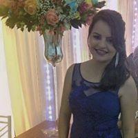 Emily Godoi