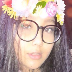 Danielle Carmo