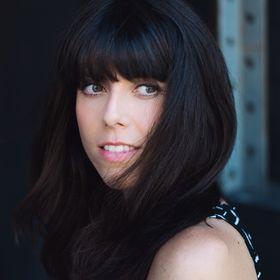 Lauren Kallen