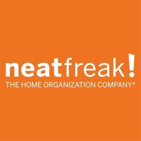 neatfreak! The Home Organization Company