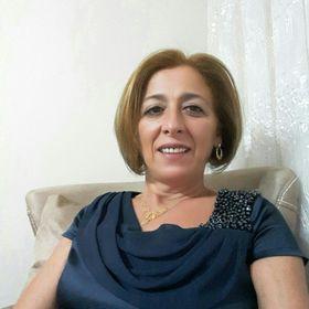 TC Seval Kazancıoğlu