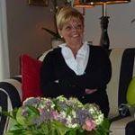 Sonja Zegel