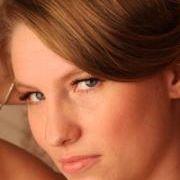 Amanda Dyk