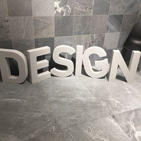 Fliesen Design Ifranke On Pinterest