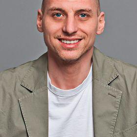 Christian Wascher