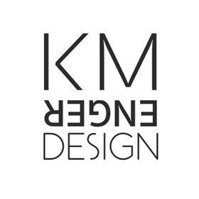 km enger design
