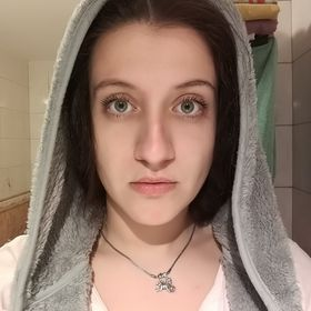Anna Vohradníková