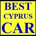 Best Cyprus Car The site