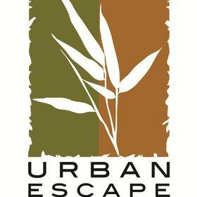 Urban Escape Day Spa
