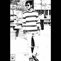Vishay Malhotra