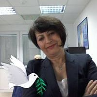 Lili Pradatu