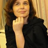 Jaana Roitto