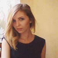 Ewelina Łukasiak