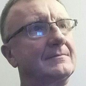 Piotr Pieczewski
