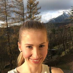 Andrea Kramarova