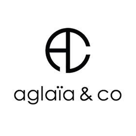 Aglaïa & Co