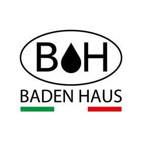Baden Haus Spa