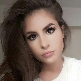 Marianna Tsap